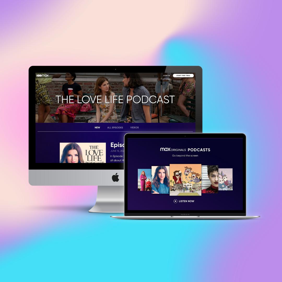 borkowski-podcast-desktop